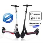 booster V confort