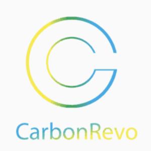 CarbonRevo