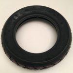 pneu 10 pouces