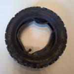 pneu off road 10 x 3