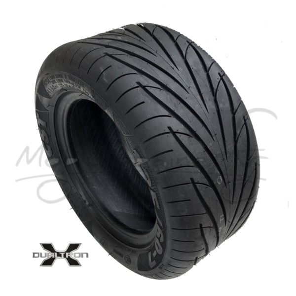 pneu Dualtron x