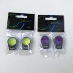 filtres LED carbonrevo