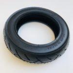 pneu zero 9 – 1