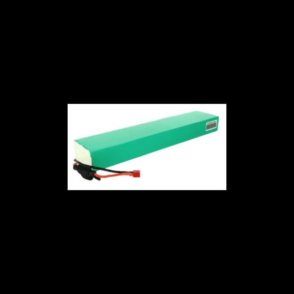 batterie-36v10ah
