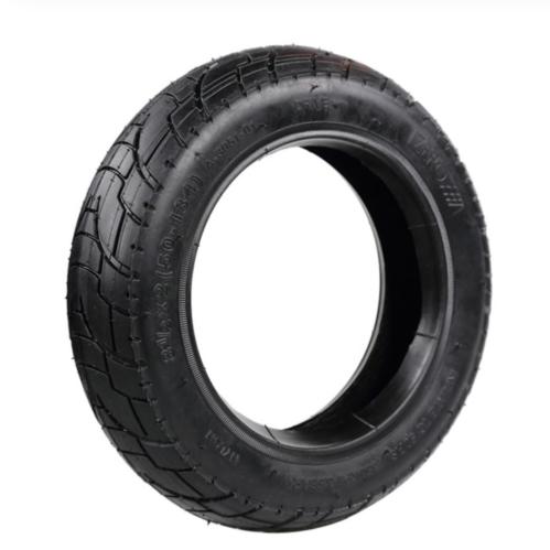 pneu V2 renforcé zero 8 et 9