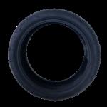pneu dualtron mini -1