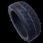pneu dualtron mini