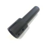 Dualtron-Stem-Adaptor-V3-100mm-1