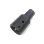Dualtron-Stem-Adaptor-V3-Standard