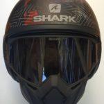 Shark Krull