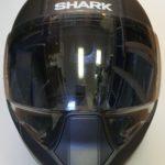 Shark evojet vyda