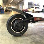 Speedway-4-Rear-Mudguard-1