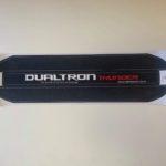 grip dualtron thunder