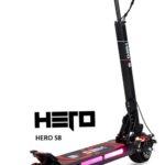 s8 hero