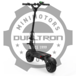 DUALTRON_VICTOR_01