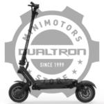 DUALTRON_VICTOR_02