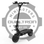 DUALTRON_VICTOR_03